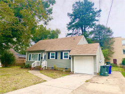 Photo of 5969 Lockamy Ln, Norfolk, VA 23502 (MLS # 10343136)
