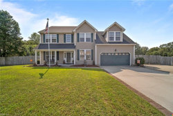 Photo of 242 Holbrook Arch, Suffolk, VA 23434 (MLS # 10343147)