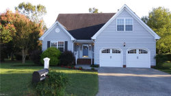 Photo of 3004 Beech Grove Lane, Suffolk, VA 23435 (MLS # 10343163)