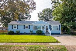 Photo of 1855 Springwood St Street, Norfolk, VA 23518 (MLS # 10343181)