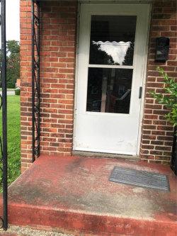 Photo of 48 Mary Peake Boulevard, Hampton, VA 23666 (MLS # 10343211)