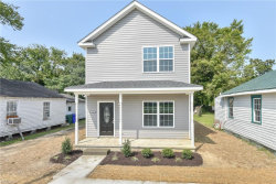 Photo of 1108 Clarys Drive, Suffolk, VA 23434 (MLS # 10343217)