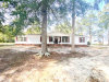 Photo of 711 Oak Stump Road, Elizabeth City, NC 27909 (MLS # 10343222)