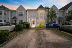 Photo of 4709 Padma Court, Virginia Beach, VA 23462 (MLS # 10343260)
