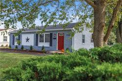 Photo of 2300 Laguard Drive, Hampton, VA 23661 (MLS # 10343286)