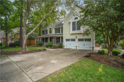 Photo of 704 Tupelo Crossing, Chesapeake, VA 23320 (MLS # 10343318)
