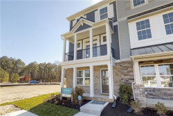 Photo of 1225 Arabella Drive, Newport News, VA 23608 (MLS # 10343330)