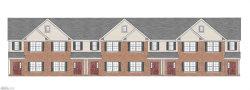 Photo of 1647 Wilroy Road, Unit 101, Suffolk, VA 23434 (MLS # 10343334)