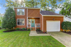 Photo of 940 Jouett Drive, Newport News, VA 23608 (MLS # 10343400)