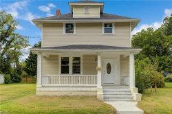Photo of 509 Eaton Street, Hampton, VA 23669 (MLS # 10343523)