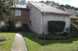 Photo of 4389 Point West Drive, Portsmouth, VA 23703 (MLS # 10343598)