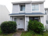 Photo of 709 Woodbox Drive, Virginia Beach, VA 23462 (MLS # 10343619)