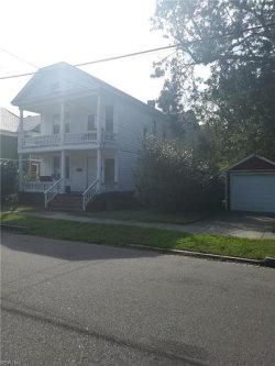 Photo of 54 Peninsula Avenue, Portsmouth, VA 23704 (MLS # 10343693)