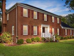 Photo of 3209 Peppercorn Drive, Chesapeake, VA 23321 (MLS # 10343833)