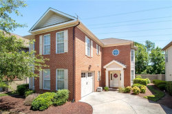 Photo of 519 Sweet Leaf Place, Chesapeake, VA 23320 (MLS # 10343918)