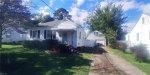 Photo of 15 Cavalier Road, Hampton, VA 23669 (MLS # 10344162)