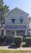 Photo of 1309 W 42nd Street, Norfolk, VA 23508 (MLS # 10344227)
