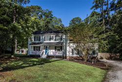 Photo of 7542 Corr Street, Gloucester, VA 23061 (MLS # 10344283)
