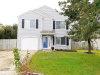 Photo of 517 Woodshire Way, Virginia Beach, VA 23454 (MLS # 10344757)