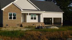 Photo of 709 Broomfield Trail, Elizabeth City, NC 27909 (MLS # 10344805)