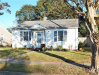 Photo of 3420 Peronne Avenue, Norfolk, VA 23509 (MLS # 10345152)
