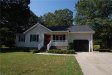 Photo of 1525 Owens Drive, Elizabeth City, NC 27909 (MLS # 10345161)
