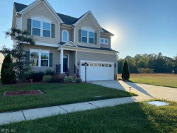 Photo of 5763 Roland Smith Drive, Gloucester, VA 23061 (MLS # 10345240)