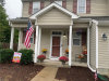 Photo of 7280 Jeanne Drive, Gloucester, VA 23061 (MLS # 10345293)