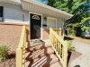 Photo of 5012 Bruce Street, Norfolk, VA 23513 (MLS # 10345303)