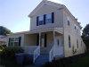 Photo of 319 Lasalle Avenue, Hampton, VA 23661 (MLS # 10345785)