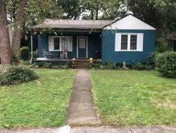 Photo of 1411 Longwood Drive, Norfolk, VA 23508 (MLS # 10346007)
