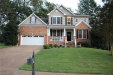 Photo of 6324 Kellys Place, Gloucester, VA 23061 (MLS # 10346199)