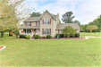 Photo of 103 Beech Court, Smithfield, VA 23430 (MLS # 10346333)