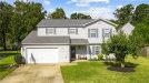 Photo of 15 Applewood Drive, Hampton, VA 23666 (MLS # 10347017)