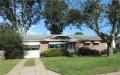 Photo of 8429 Jolima Avenue, Norfolk, VA 23518 (MLS # 10347141)