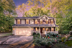 Photo of 5679 Hickory Fork Road, Gloucester, VA 23061 (MLS # 10347206)