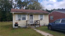 Photo of 5646 Godwin Boulevard, Suffolk, VA 23434 (MLS # 10347581)