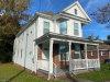 Photo of 1044 Lindenwood Avenue, Norfolk, VA 23504 (MLS # 10347583)