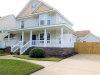 Photo of 513 Fauquier Street, Norfolk, VA 23523 (MLS # 10347671)