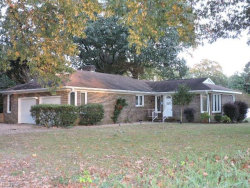 Photo of 1569 Coleman Drive, Gloucester Point, VA 23062 (MLS # 10347743)