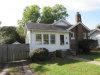 Photo of 217 Apple Avenue, Hampton, VA 23661 (MLS # 10347765)
