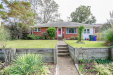 Photo of 9526 Willow Terrace, Norfolk, VA 23503 (MLS # 10347783)