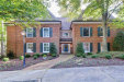 Photo of 225 Woodmere Drive, Unit A, Williamsburg, VA 23185 (MLS # 10347787)