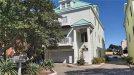 Photo of 2804 E Ocean View Avenue, Unit A, Norfolk, VA 23518 (MLS # 10347806)