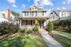 Photo of 1354 Westmoreland Avenue, Norfolk, VA 23508 (MLS # 10347925)