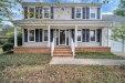 Photo of 3516 Riverwood Crescent, Chesapeake, VA 23322 (MLS # 10348016)
