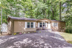 Photo of 9750 Mohican Drive, Gloucester, VA 23061 (MLS # 10348090)