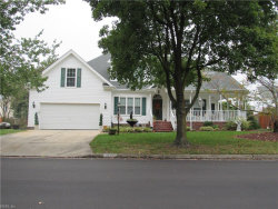 Photo of 1932 Red Barn Drive, Virginia Beach, VA 23453 (MLS # 10348290)