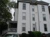 Photo of 989 Green Street, Portsmouth, VA 23704 (MLS # 10348340)