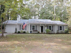 Photo of 5356 Gadwall Circle, Gloucester, VA 23061 (MLS # 10348452)